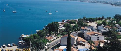 Marmaris, Marmaris Rehberi, Marmaris Otelleri, Marmaris Restoranları