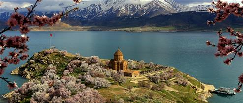 Doğu Anadolu, Doğu Anadolu Rehberi, Doğu Anadolu Otelleri, Doğu Anadolu Restoranları