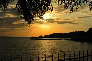 Marmara, Marmara Rehberi, Marmara Otelleri, Marmara Restoranları